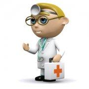云南治疗白癜风医院告诉你对于局限型白癜风要了解哪些呢